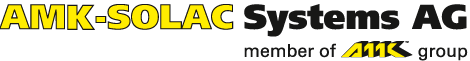 AMK SOLAC Systems AG
